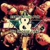 Couverture de l'album Eskalation pur & die große Liebe - EP