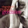 Cover of the album Chanchullo