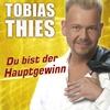 Cover of the track Du bist der Hauptgewinn