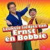 Couverture de l'album Leukste liedjes van Ernst en Bobbie