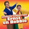Cover of the album Leukste liedjes van Ernst en Bobbie