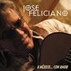 Cover of the album A México con amor