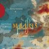 Cover of the album Melos (Chants de la Mediterranée)