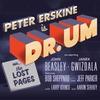 Cover of the album Dr. Um