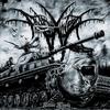 Couverture de l'album Iron Flesh