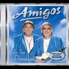Cover of the album Ein Tag im Paradies