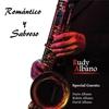Cover of the album Romántico y Sabroso
