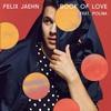 Couverture du titre Book of love