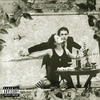 Cover of the album The Dresden Dolls