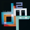 Cover of the album Remixes 2: 81–11