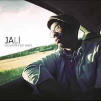 Cover of the track Des Jours Et Des Lunes