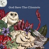 Cover of the album God Save The Clientele
