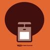 Couverture de l'album Micro Groove - EP