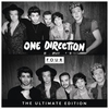 Couverture de l'album FOUR (Deluxe Version)