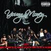 Couverture de l'album We Are Young Money