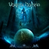 Cover of the album Hyperborea