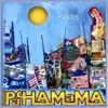 Cover of the track Camino de llamas