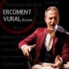 Couverture de l'album Ercüment Vural Sunar