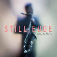 Cover of the track Still Euge