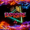 Cover of the album Exposure Riddim