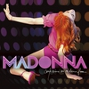 Couverture de l'album Confessions on a Dance Floor