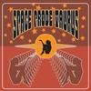 Cover of the album Space Probe Taurus