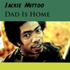 Couverture de l'album Jackie Mittoo Dad Is Home