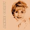 Couverture de l'album Annie Cordy