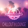 Cover of the album Spring Break Chillout & Lounge