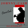 Couverture de l'album Classic Cash: Hall of Fame Series (Re-Recorded Versions)