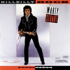 Cover of the album Hillbilly Rock