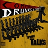 Cover of the album Commoners, Peers, Drunks & Thieves