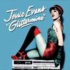 Cover of the album Glittermine
