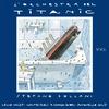 Cover of the album L'orchestra del Titanic