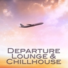 Cover of the album Departure Lounge & Chillhouse