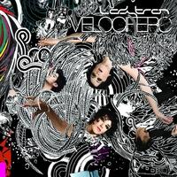 Cover of the track Velocifero