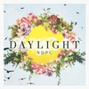 Cover of the album Daylight - Single