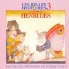 Couverture de l'album Les belles histoires de Pomme d'Api, Volume 3