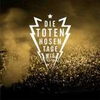 Cover of the track Tage wie diese