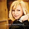 Cover of the album Vyznání