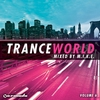 Cover of the album Trance World, Vol. 6 Mixed By M.I.K.E.