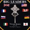 Couverture de l'album Big Leaders