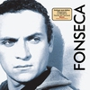 Cover of the album Fonseca
