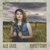 Cover of the album Perfect Storm - Single