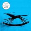 Couverture de l'album Blue Rider
