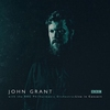 Cover of the album John Grant and the BBC Philharmonic Orchestra : Live in Concert