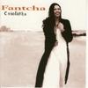 Couverture de l'album Criolinha