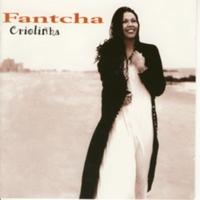 Couverture du titre Criolinha