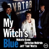 Cover of the album My Witch's Blue