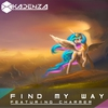 Cover of the album Find My Way (feat. Charmer) - Single